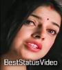 Hamein Tumse Hua Hai Pyar 90S Love Song Shorts Status Video Download