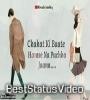 Ab Yaad Nhi Karte Heartouching Status Video Download