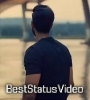 Dil De Showroom Parmish Verma Whatsapp Status Video Download