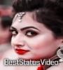 Raja Raja Kareja Mein Samaja Bhojpuri Dj Remix 4K Full Screen Status Video Download