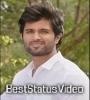 Vijay Deverakonda Rashmika Mandanna Romantic Full Screen Whatsapp Status