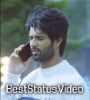 Vijay Deverakonda Rashmika Mandanna Whatsapp Status Video Download