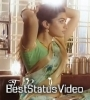 Vijay Devarakonda Rashmika Mandanna Love Story Status Video Download