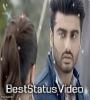 Sad Hindi Whatsapp Status Video Song Free Download 2021