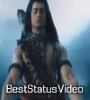 Mahadev Ka Krodh Status Video Song 2021