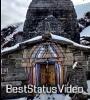 Kedarnath 4k Lyrics Whatsapp Status Video 2021