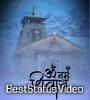 Bholenath Whatsapp Status Video Song 2021
