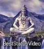 Bholenath Full Screen 4k Whatsapp Status Video 2021