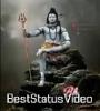 Aise Bhole Bankar Hai Mahakal Whatsapp Status Video 2021