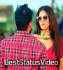 Best Girls Attitude Haryanvi WhatsApp Status Video Song Free Download 2021