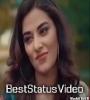 Girl Attitude Special Best Punjabi Whatsapp Status Video Song Free Download 2021