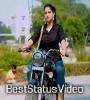 Girl Attitude Special Punjabi WhatsApp Status Video Song For Free Download 2021