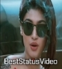 Next Level Girl's Attitude WhatsApp Status Video Download 2021