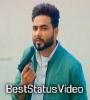Punjabi Girl Attitude Whatsapp Status Video Download 2021