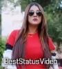 Special Girls Attitude Punjabi Whatsapp Status Video Song Download 2021