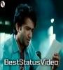 Latest Breakup Status Video Song For Online 2021