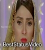 Love Breakup Very Sad Hindi Whatsapp Status Video Free Download 2021