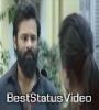 Very Sad Broken Heart Bewafa Whatsapp Status Video Download 2021
