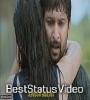 Very Sad Love Broken Heart Whatsapp Status Video Download 2021