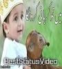 Bakra Eid Mubarak Whatsapp Status Video Download Mirchi