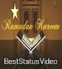 Eid Al Adha Motion Graphics Status Video Download