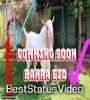 Bakra Eid Comming Soon Whatsapp Status Video Download