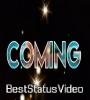 Bakra Eid Coming Soon Status Video 2021