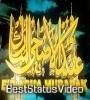 Eid Ul Adha Mubarak Whatsapp Status Video Free Download