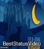 Bakra Eid Whatsapp Status Video Download Mp4