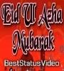 Eid Ul Adha Mubarak Status Video Download Mirchi