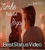 Hey Shonaa Female Version Song For Whatsapp Status Video