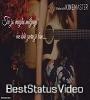 Kho Gaye Tere Ishq Mein Female Version Whatsapp Status Video Download
