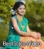 Suraj Hua Madham Dj Remix Status Video Download