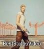Adam Revenge On Dj Alok Gta 5 Short Free Fire Status Video Download