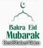Eid Ul Adha Mubarak Video Clip Download