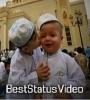 Eid Ul Adha Mubarak Whatsapp Status Video Download Sharechat