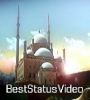 Eid Ul Adha Status Video Download Mirchi