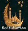 Eid Ul Adha Video Clips Download