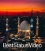 Eid Ul Adha Wishes Video Free Download