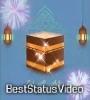 Eid Ul Adha Wishes Whatsapp Status Video Download