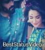 Me Chahu Tujhko Meri Ja Bepanah Female Version Status Video Download
