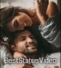 Cute Couple Goals Whatsapp Status Video Download