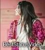 Vijay Rashmika Love 4K Full Screen Whatsapp Status Free Download