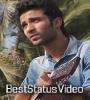 Raghav Juyal 4k Full Screen Whatsapp Status Free Download