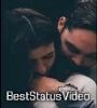 Love Couple 4k Full Screen Whatsapp Status Free Download