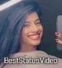 Dhol Jagiron Da Song Status Video Download