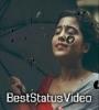 Lagi Aaj Sawan Ki Phir Wo Jhadi Hai WhatsApp Status Video Download