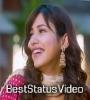 Zindagi Song Joban Dhandra Whatsapp Status Video 2021