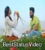 Saadh Banda Parry Sidhu WhatsApp Status Video Download