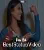 Roka Gurnam Bhullar WhatsApp Status Video Download
